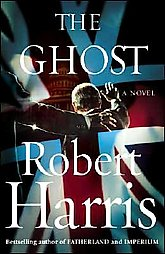 ghost-novel-robert-harris-hardcover-cover-art